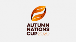 Autumn Nations Cup 2020 - Fixtures