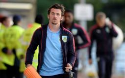JoeyBarton reveals how his Burnley move almostnever happened