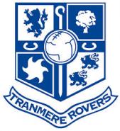 Next Match: Shrewsbury Town (A)