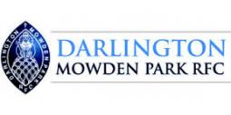 Match preview - Albion v Dalrlington Mowden Park