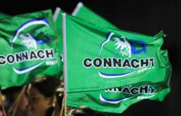 Connacht 26 - 21 Ulster - Connacht Finishing Well