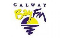 New Sponsor for Galway Bay FM Rugby