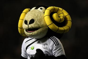 How YOU can have your say on the Rams