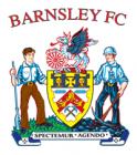 Barnsley v Stoke Head to Head