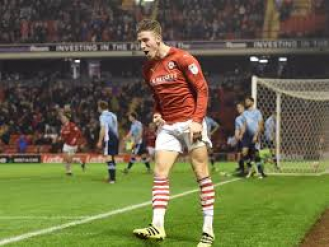 Barnsley v Huddersfield 25th February 2017