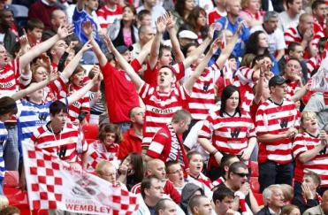 How YOU can have your say on Doncaster Rovers