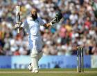 South Africa Test Match Tickets Available