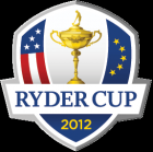 Change to selection process for European Ryder Cup Captain