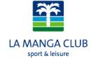 La Manga best Golf Resort  in Spain