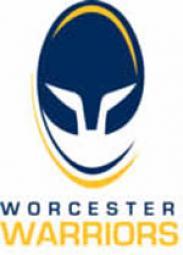Worcester v Saints: Match Day Thread
