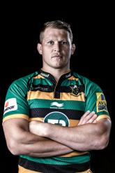 NEWS: Dylan retires from professional rugby